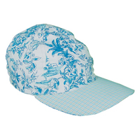 Somerset Cottage Baseball Cap