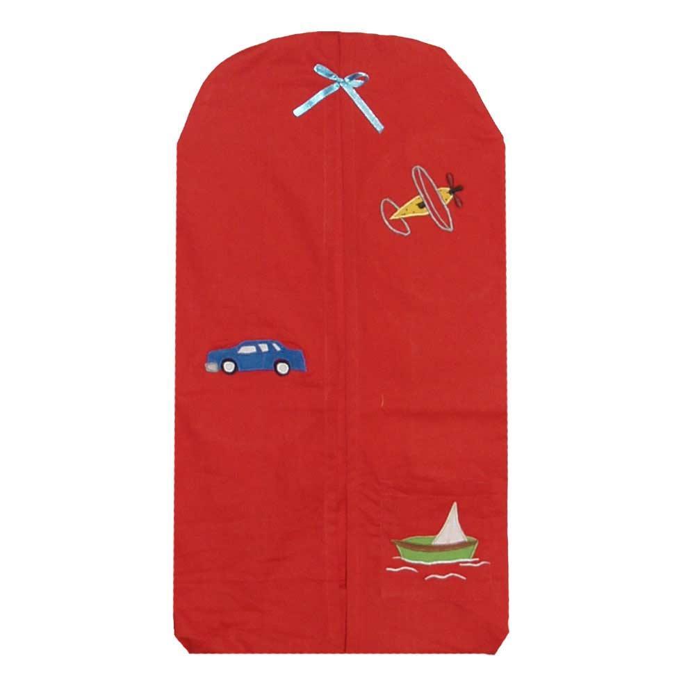 "Junior Travel Diaper Stacker 12""W x 23""L"