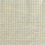 Cream and white gingham checks fabrics by the yard